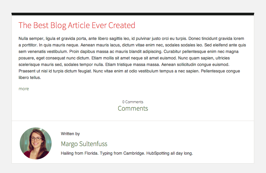 blogauthor