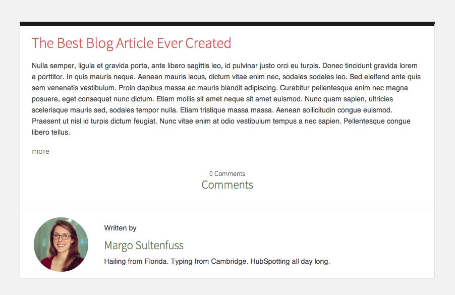 blogauthor