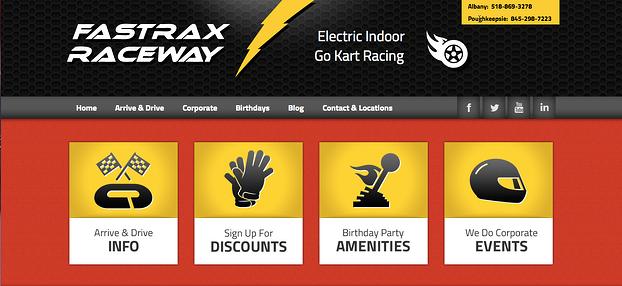 Fastrax_raceway