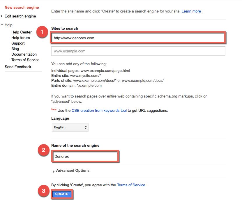 new_google_custom_search_engine_ss