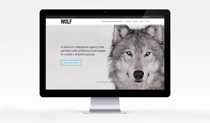 wolf_new3