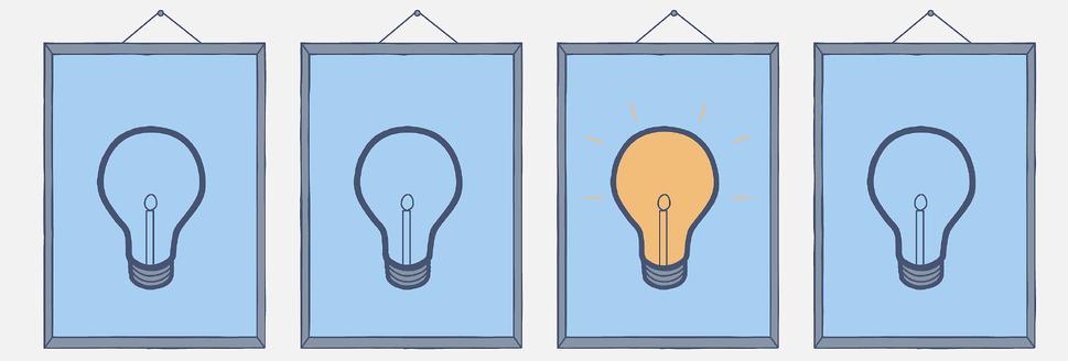 best-sources-creative-web-design-inspiration