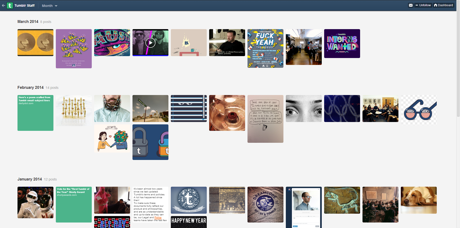 2014-03-19_11_09_15-Tumblr_Staff__Archive