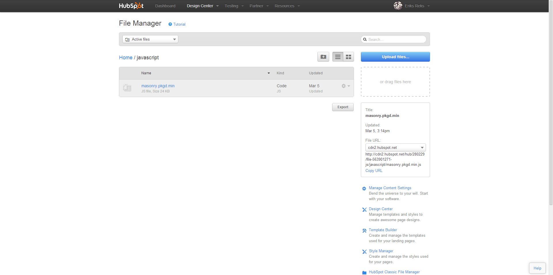 2014-03-19_11_16_29-File_Manager___HubSpot