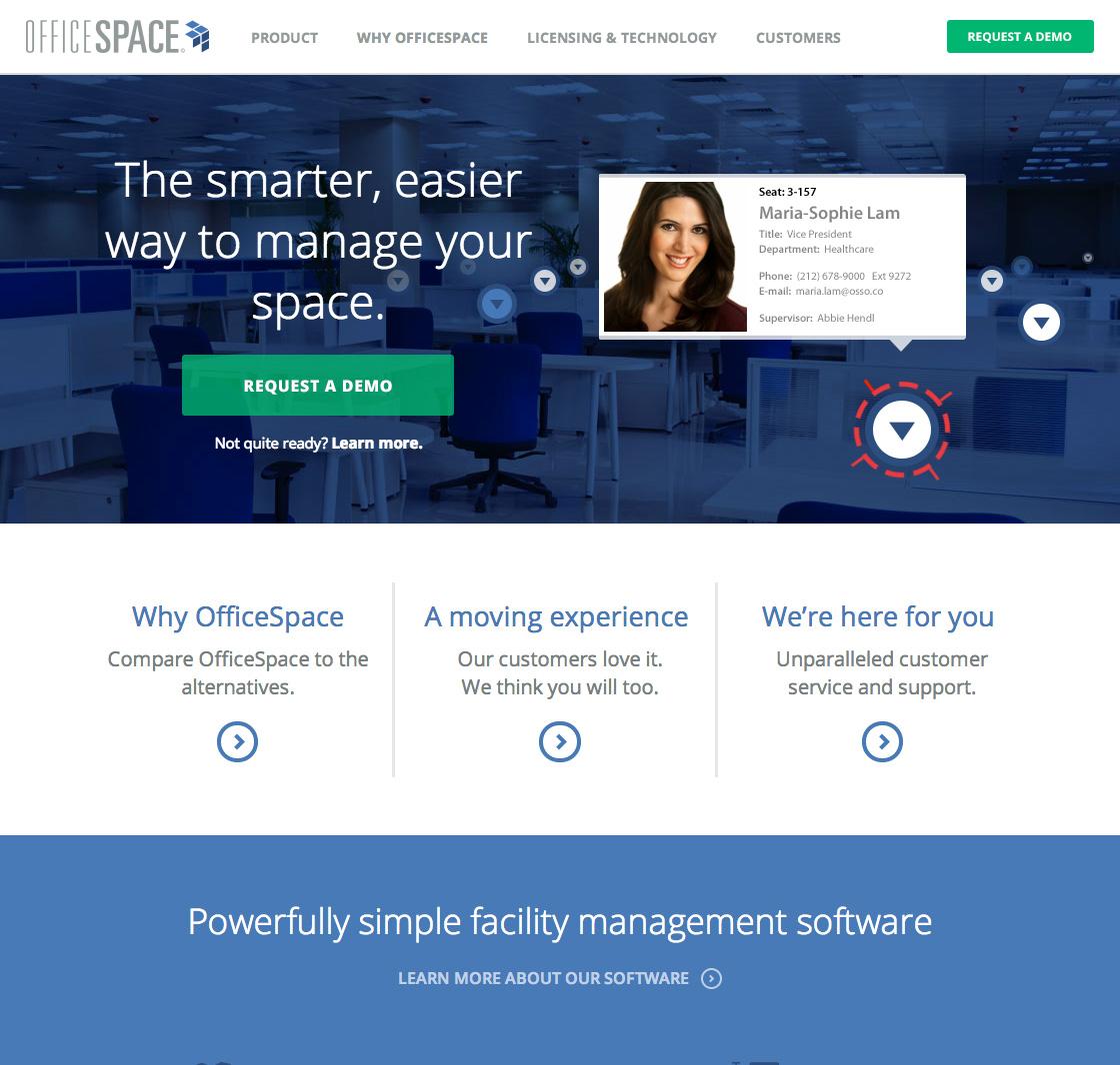 office space software. Office Space Software F