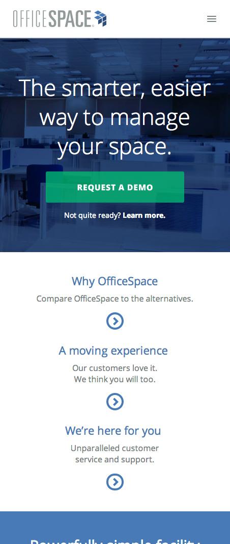 office space software. Office Space Software L