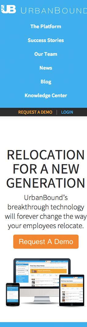 UrbanBound-Mobile-Screenshot.jpg