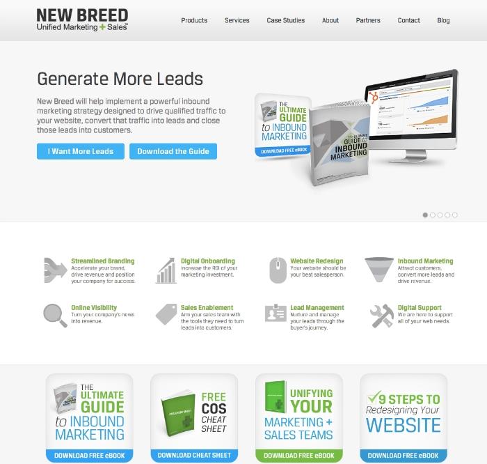 NewBreedMarketing-Desktop-Screenshot-145130-edited.jpg