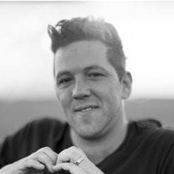 Nicholas Decker - Senior Web Developer at Square 2 Marketing