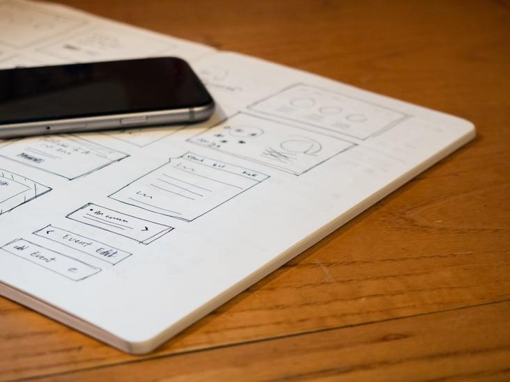 designers-faq