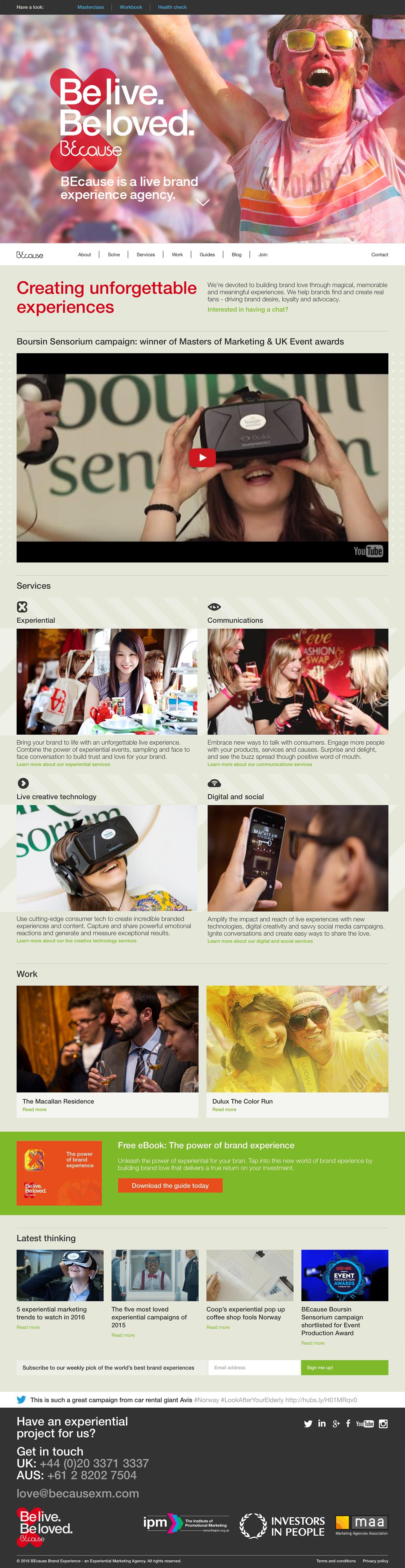 BecauseXM-Homepage-Tablet_HR.jpg
