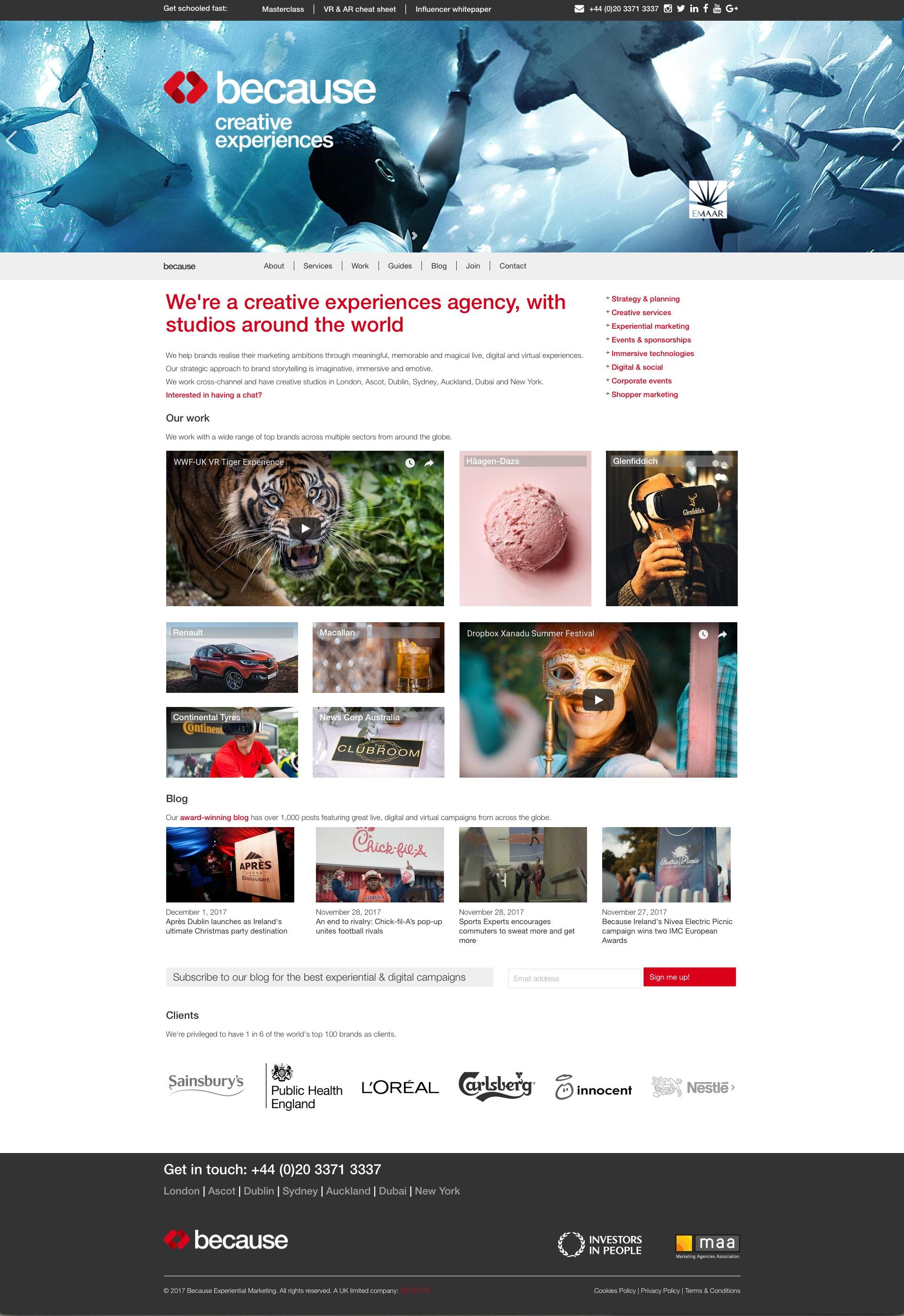 BecauseXM-Homepage-Desktop_HR.jpg