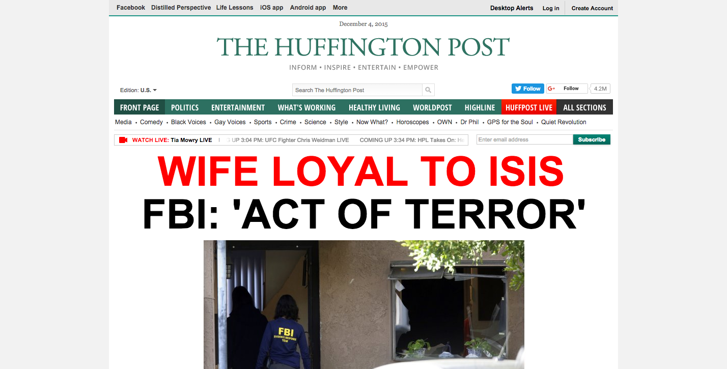 Breaking_News_and_Opinion_on_The_Huffington_Post.png
