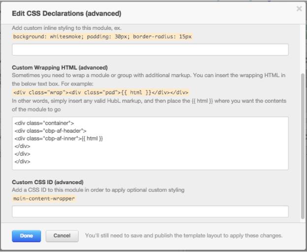 CSS-Declarations.png