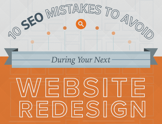 seo-mistakes-website-redesign