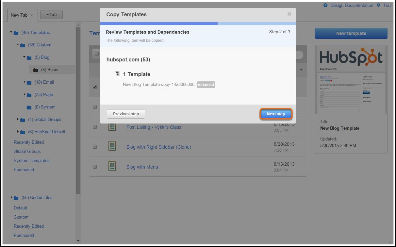 hubspot-update-cos-copy-template