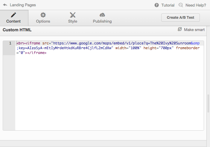 Smart-HTML-Module.png
