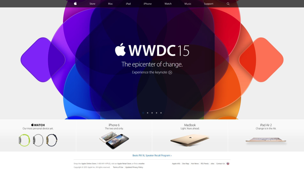homepage-examples-apple