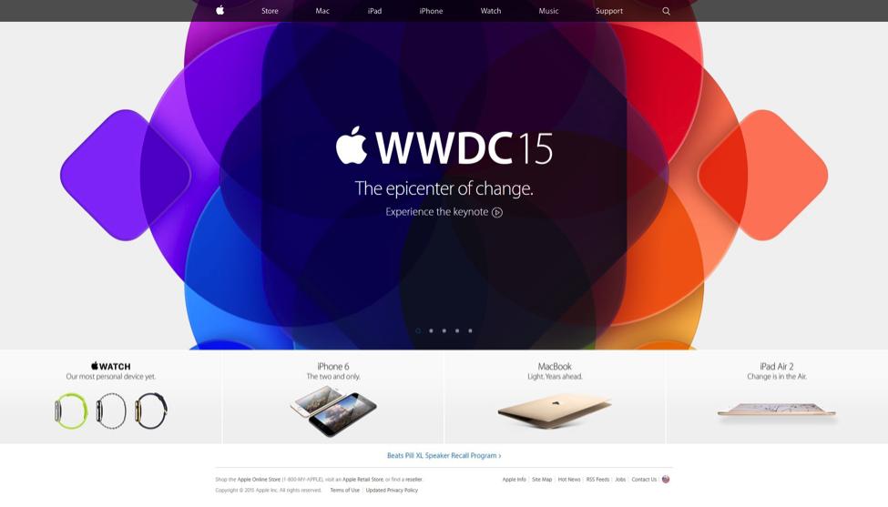 homepage-examples-apple