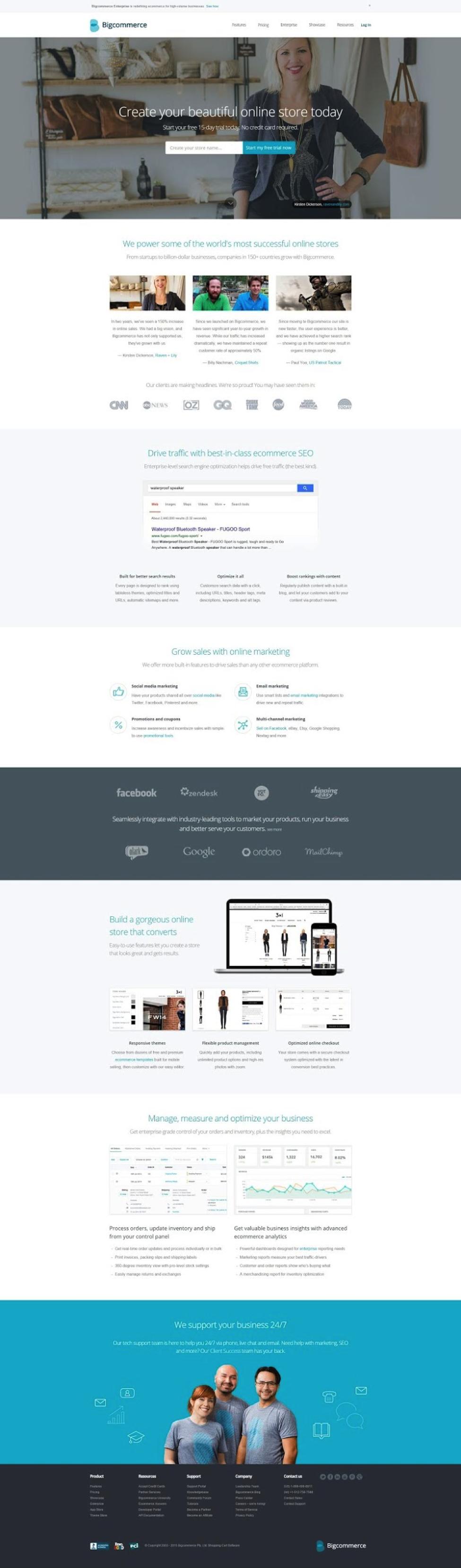 homepage-examples-air-bnb