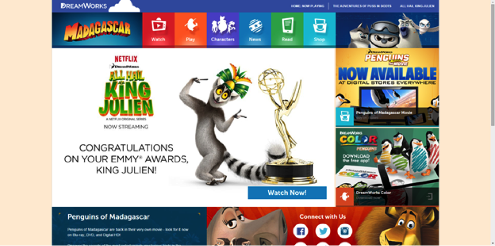 homepage-examples-madagascar