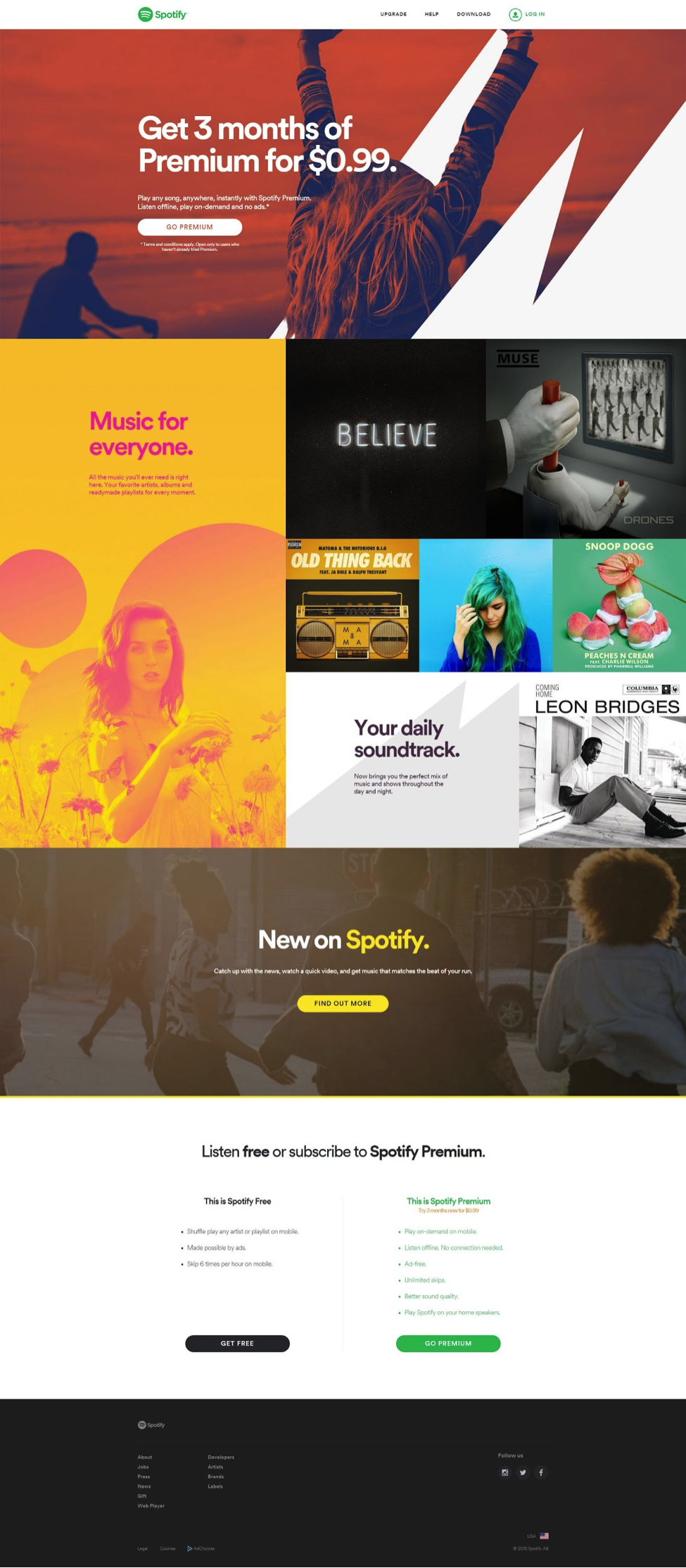 homepage-examples-spotify