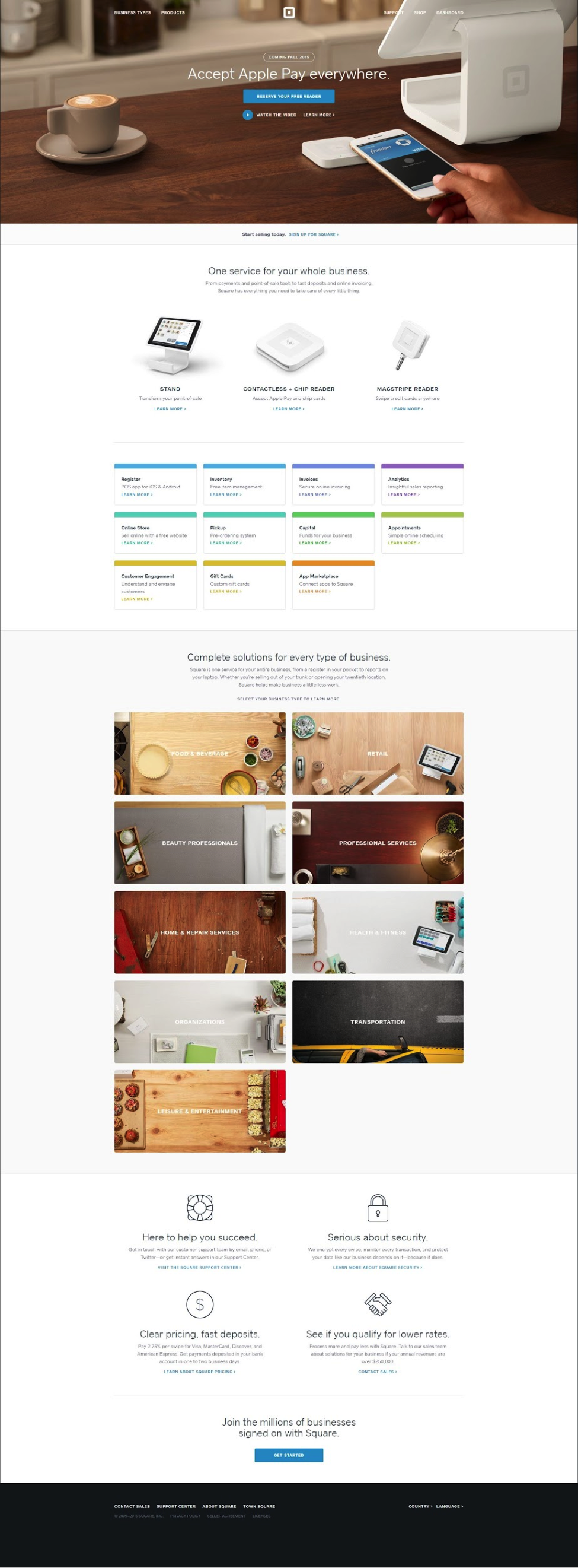homepage-examples-square