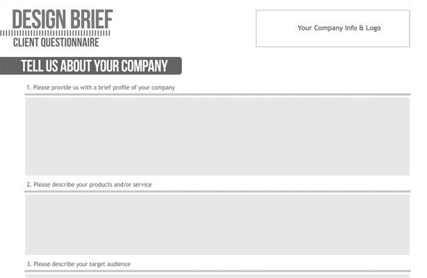 design-process-design-brief