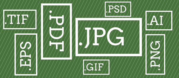 design-process-file-type