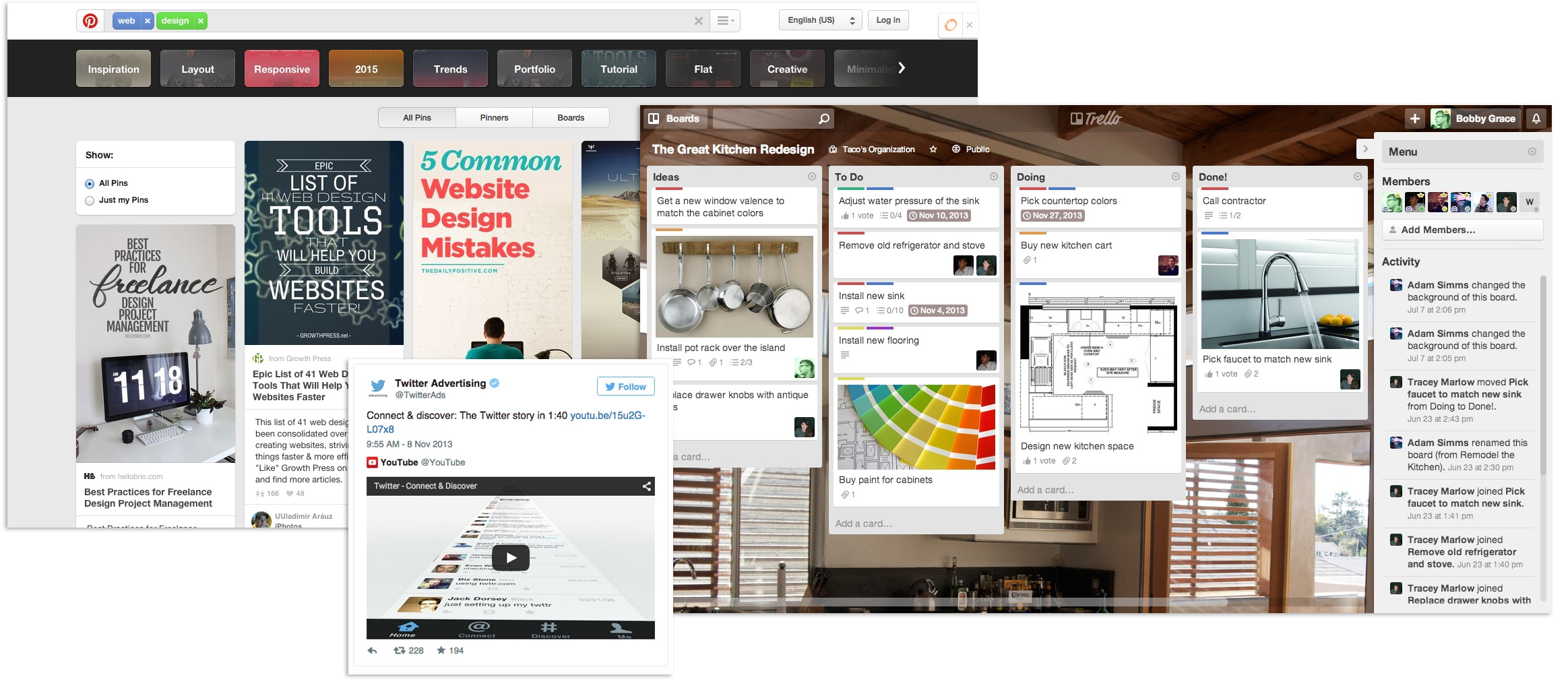 web-page-design-how-to