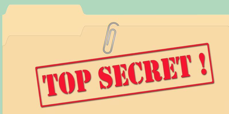 top-secret-01.png