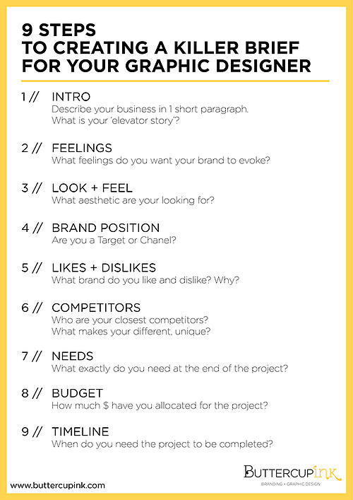 9-steps-to-creating-a-killer-brief-for-your-graphic-designer.jpg