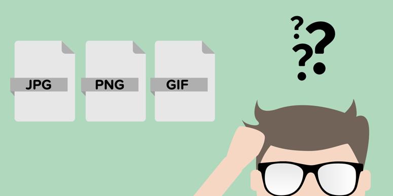 file-types-jpeg-png-gif