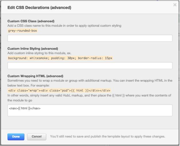 Edit-CSS-Declarations-Nav.png