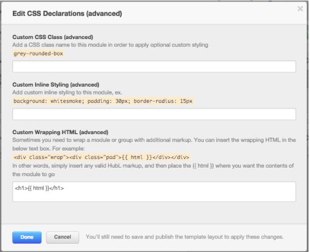 Edit-CSS-Declarations.png