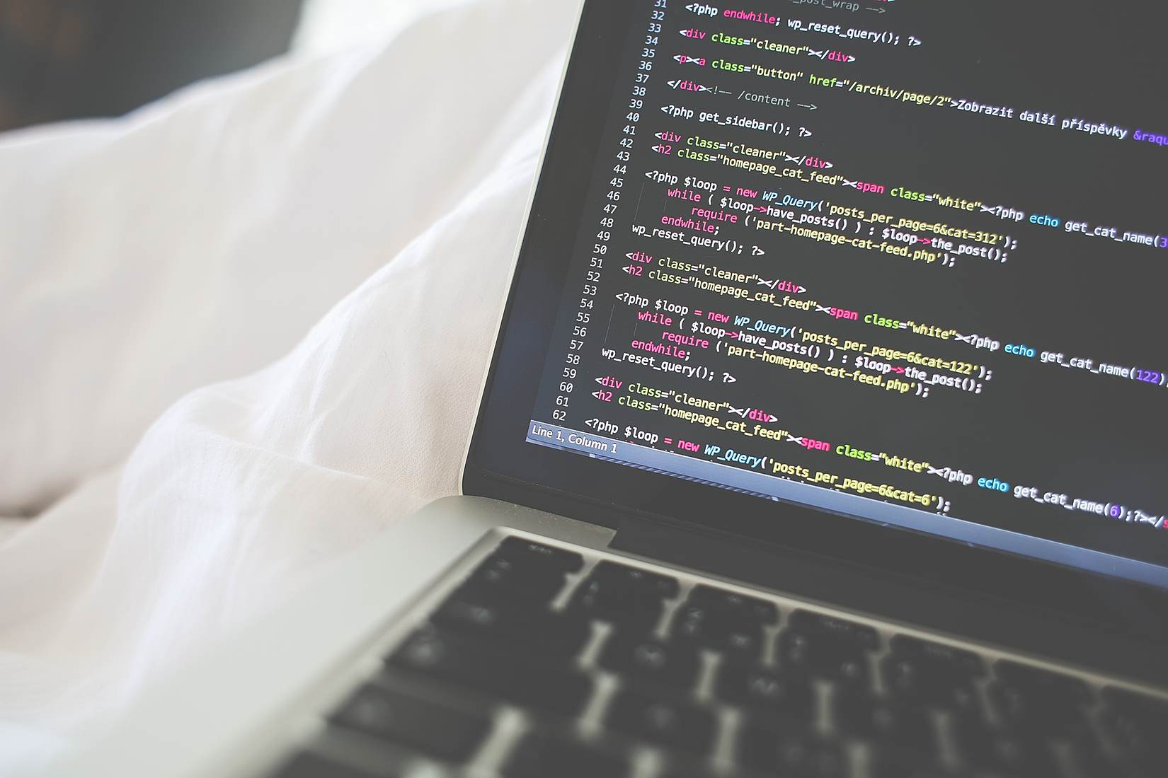 12 of the Best Resources to Learn to Code for Free