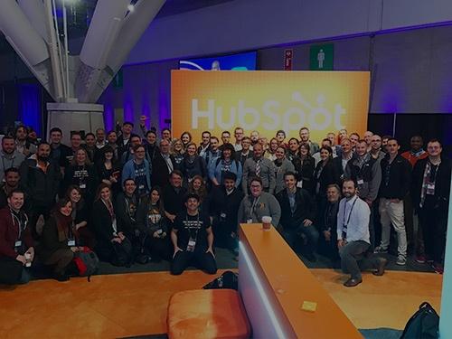HubSpot CMS Developer Community