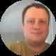 Ian McNair - HubSpot CMS Developer