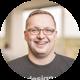 Jon Eichler HubSpot CMS Developer