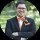 Jon McLaren - HubSpot CMS Developer