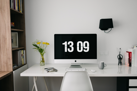 timemanagementstrategies