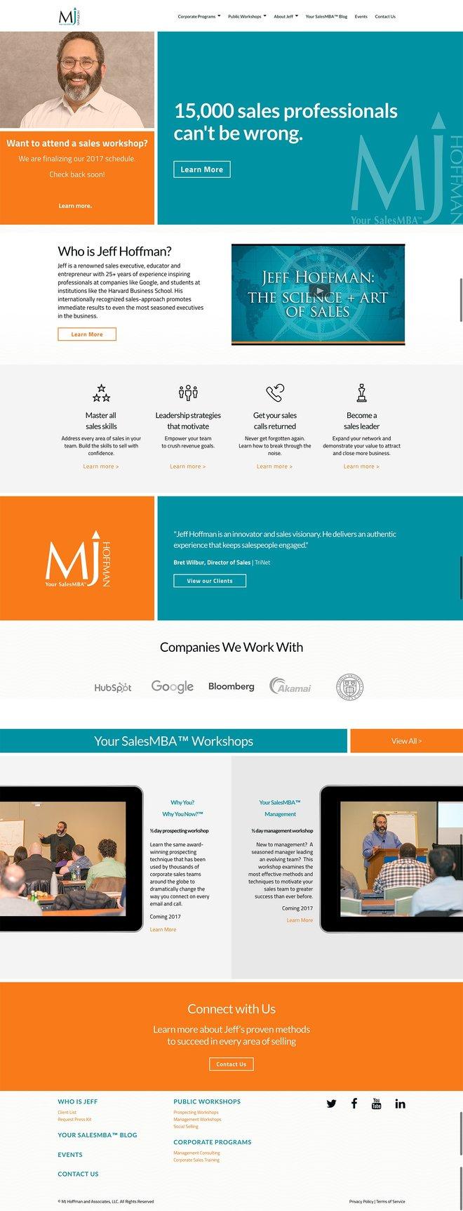 MJ Desktop.jpg