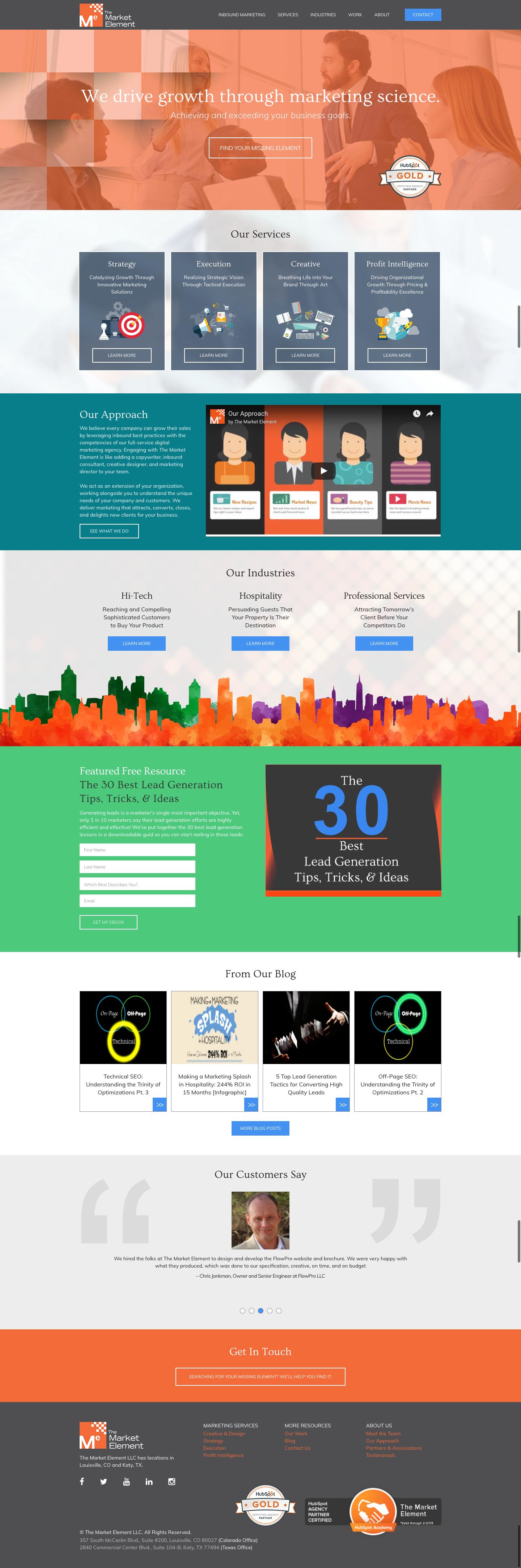 Market-Element-Desktop.png