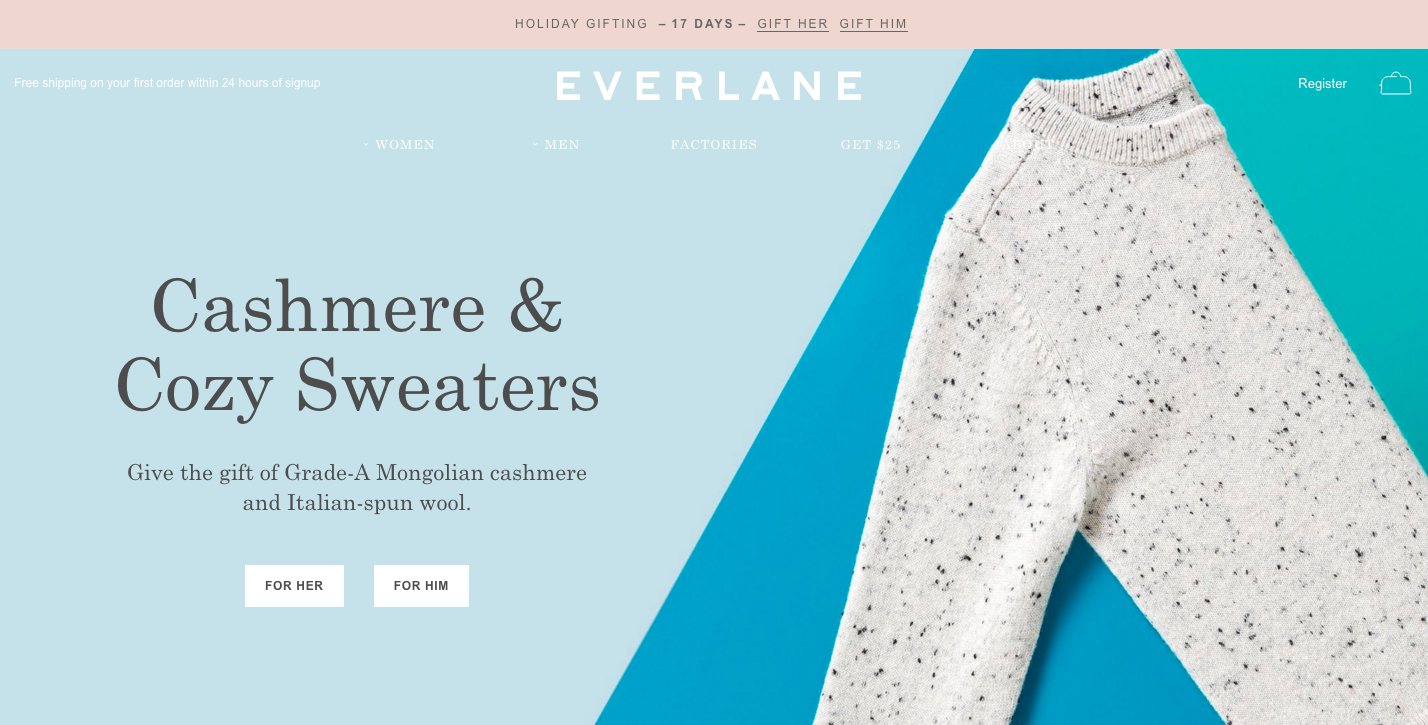 Modern_Basics._Radical_Transparency.__Everlane.png