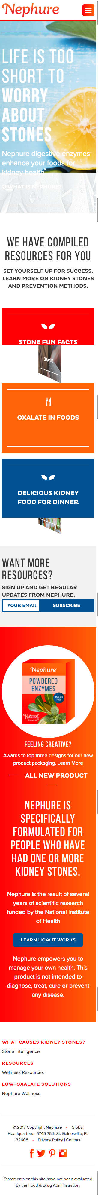 Nephure-Mobile.png