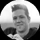 Nicholas Decker - HubSpot CMS Developer