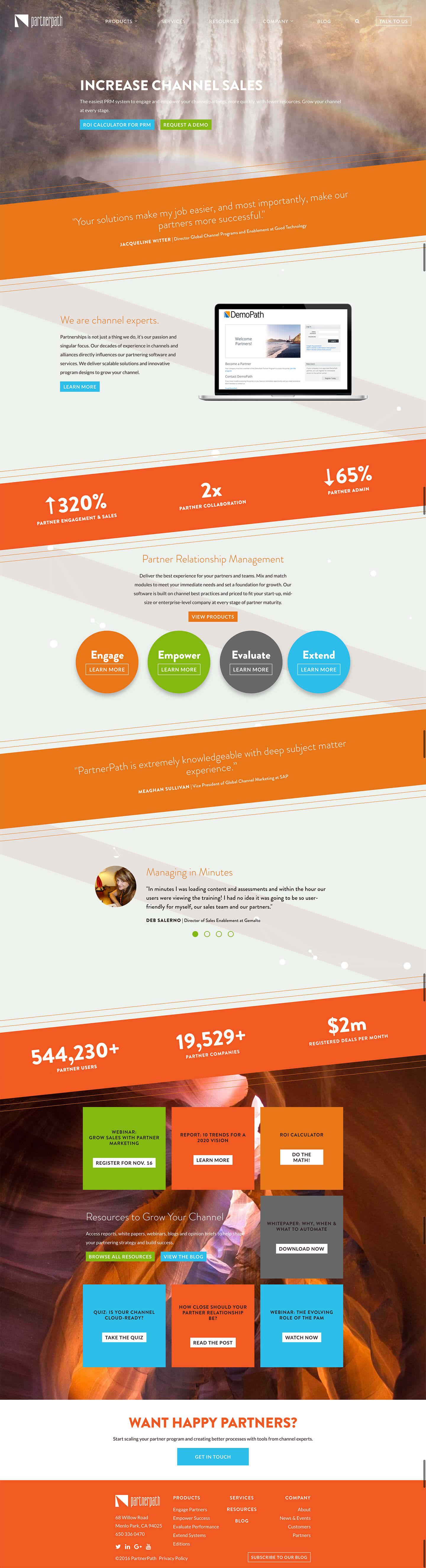 Partnerpath Desktop-1.jpg