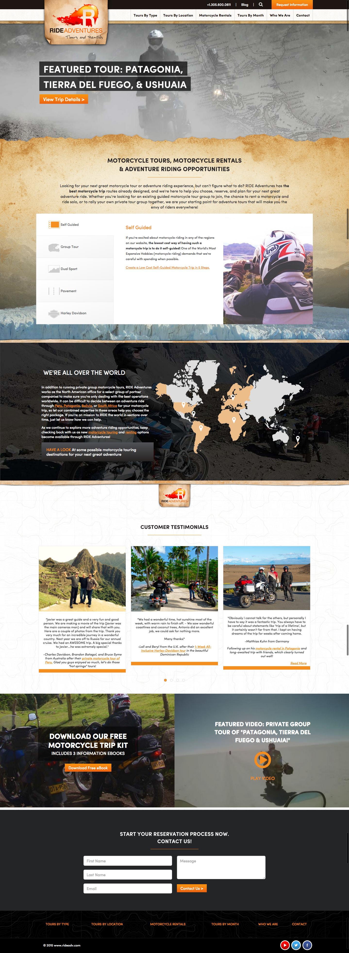 Ride_Adventures_desktop.png