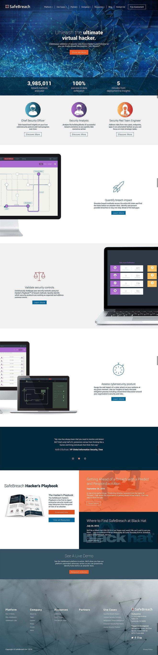Safebreach Desktop-1.jpg
