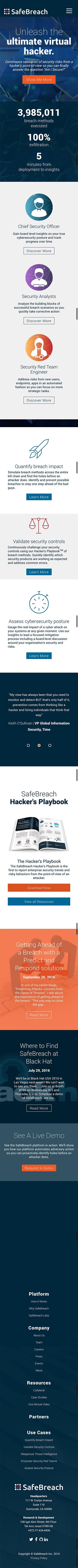 Safebreach Phone.jpg